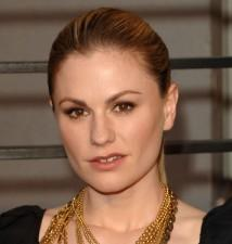 2010__04__Anna_Paquin_April1news 214×225.jpg