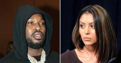 vanessa bryant criticizes meek mill insensitive kobe bryant lyric pf
