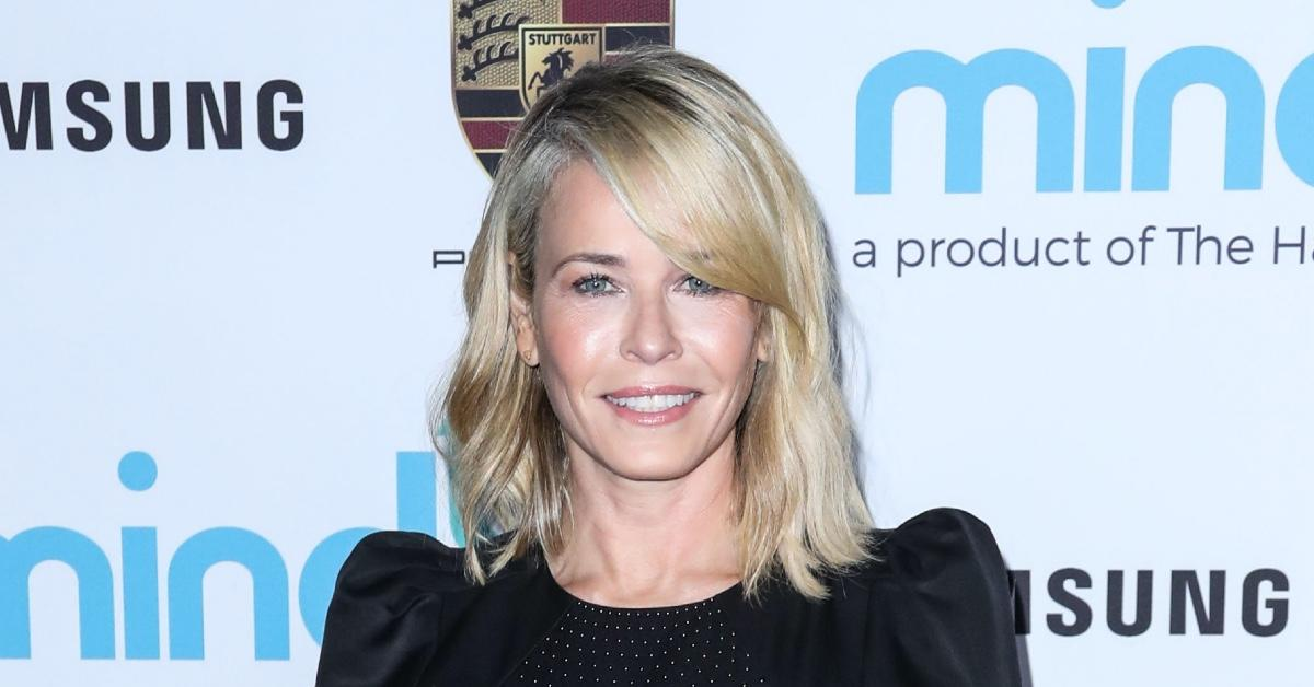 chelsea handler nude snow photos book recommendations