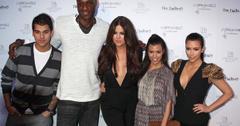 Khloe kardashian lamar odom 07
