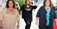 Abby lee miller lap band surgery