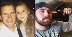 chelsea houska custody battle daughter aubree adam lind