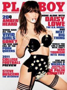 2011__08__Daisy Lowe Playboy Aug9ne 223×300.jpg