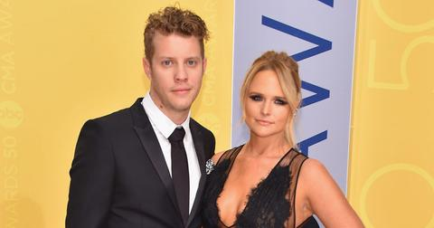 miranda lambert split anderson east what went wrong pp