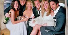 Friends_cast_p