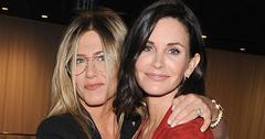 Jenifer aniston help courteney cox breakup 06