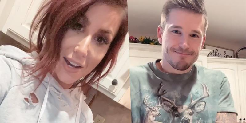 chelsea-houska-instagram-husband-cole-deboer-date-night-cooking-together-photos