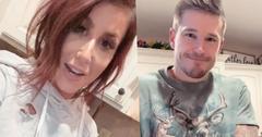 chelsea-houska-instagram-husband-cole-deboer-date-night-cooking-together-photos