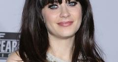Zooey_deschanel_jan20_0.jpg
