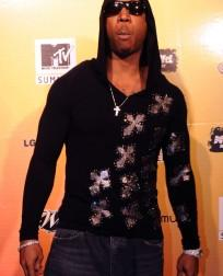 2011__07__Ja_Rule_July19newsne 204×300.jpg