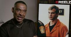Jeffrey Dahmer Neighbor Woken Up Corpses Smell
