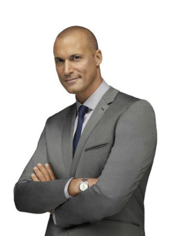 Ok_1613_news_nigel barker main.jpg