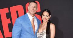 john cena being accountable reunion nikki bella pp