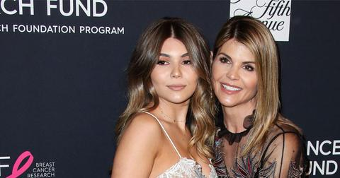 olivia-jade-forgiveness-parents-lori-loughlin-mossimo-giannulli-college-admission-scandal-2