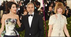 2018 met gala red carpet arrivals pics pp