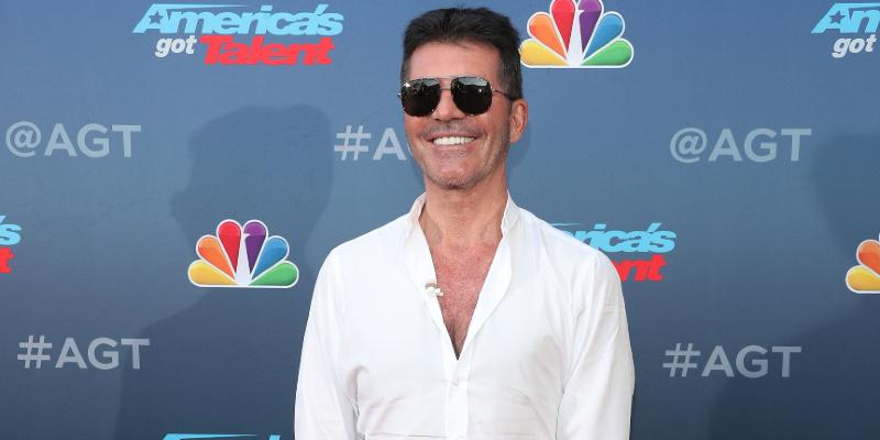 simon-cowell-agt-new-teeth-veneers-dr-apa-beverly-hills