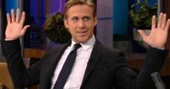 2011__09__Ryan Gosling Tonight Show Sept27newsbt 300×199.jpg