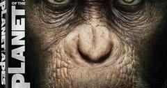 Rise of the planet of the apes dec13ne.jpg