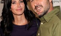 2010__10__David_Arquette_Courteney_Cox_Oct13 216×300.jpg