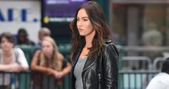 Megan fox mother tyler henry hollywood medium main