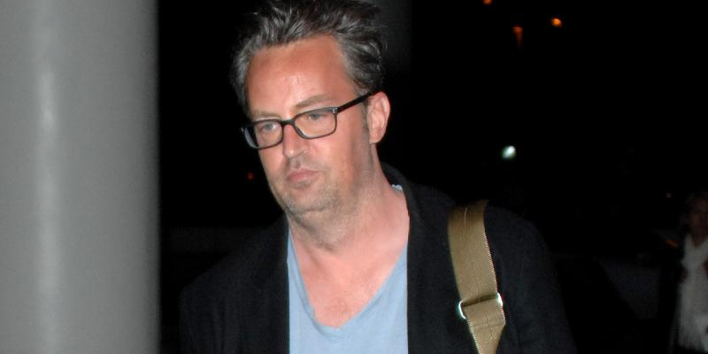 PTW-matthew-perry