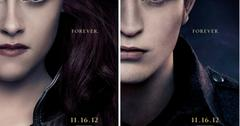 Twilight posters may24.jpg