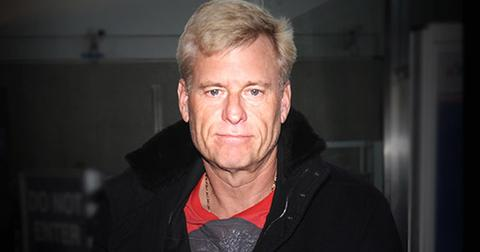 joe simpson prostate cancer recovery