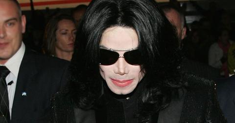 Michael-Jackson-HBO-Lawsuit-PP