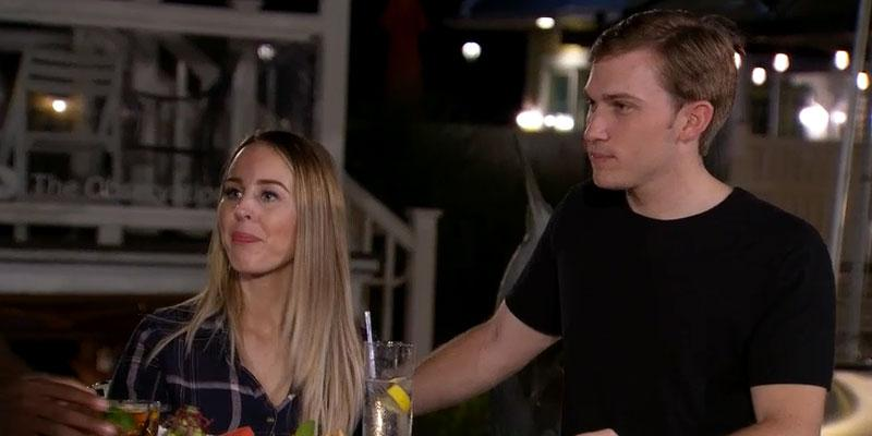Mafs happily ever after couples clash bobby danielle video pp
