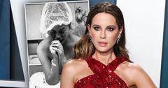 kate-beckinsale-secret-miscarriage-chrissy-teigen