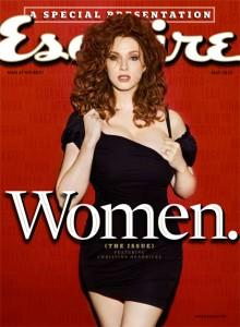 2010__04__christina hendricks esquire cover 0510 lg 220×300.jpg