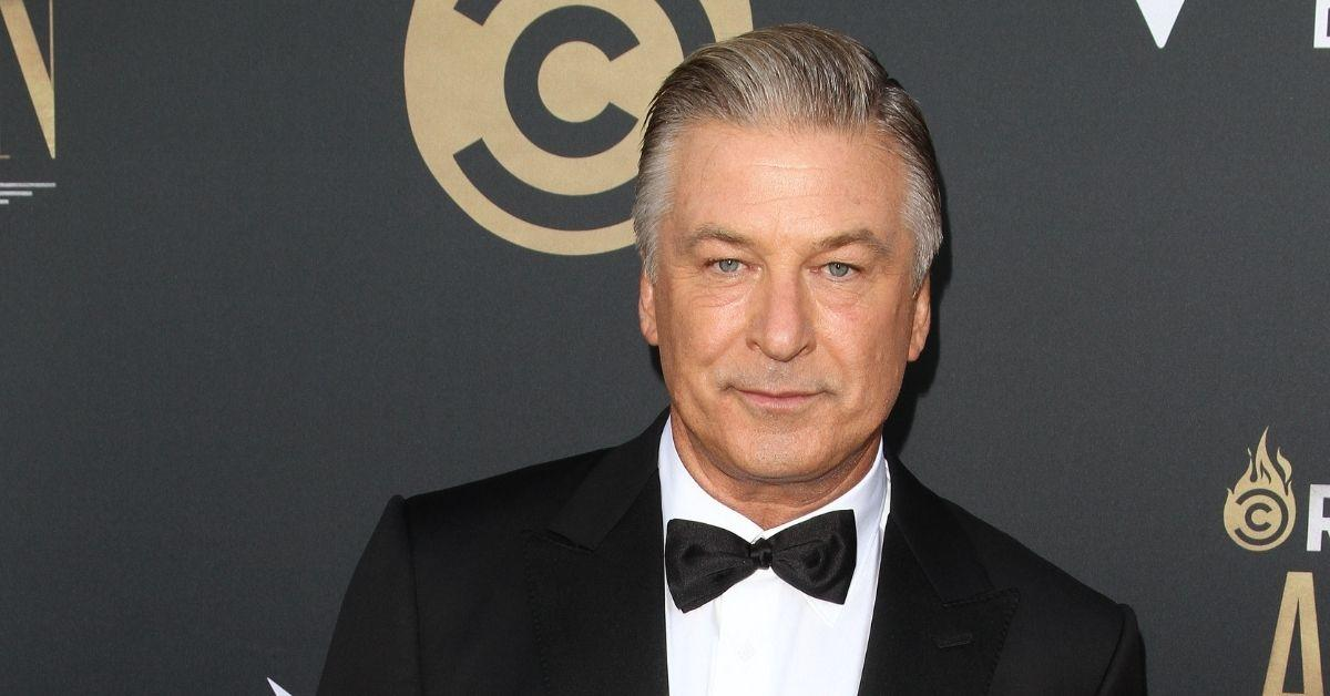 alec baldwin spotted fatally shooting crew member with prop firearm