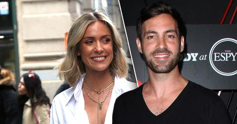 2020/10/who-is-jeff-dye-kristin-cavallari-dating-5-facts-pf.jpg