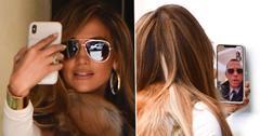 Jennifer-Lopez-Alex-Rodriguez-Hustlers-PP