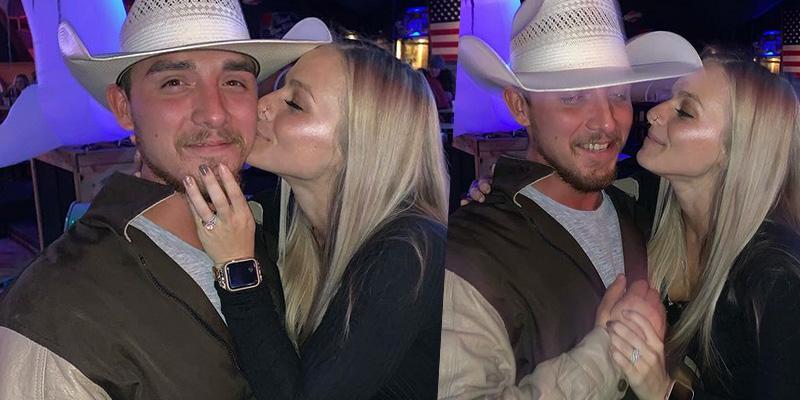 mackenzie-mckee-husband-josh-divorce-back-together-marriage-instagram-posts