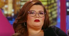 amber-portwood-machete-arrest-details-instagram-message
