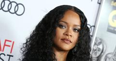 Rihanna Trolls Fans In An Epic Way About Her New Album