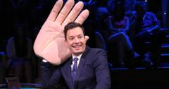 The Tonight Show Starring Jimmy Fallon – Season 2