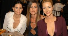 Ninth Annual Screen Actors Guild Awards - Backstage and Audience