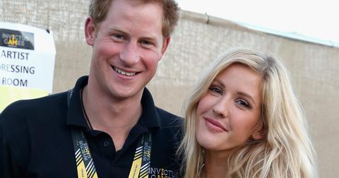 Behind The Scenes At The Invictus Games