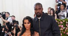 Kanye West Slammed For Ditching Kim Kardashian In An Elevator