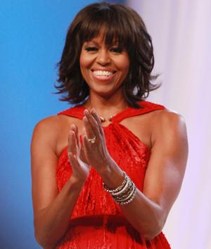 Rotatermichelle_obama_arms.jpg