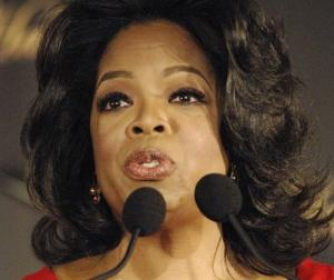 2011__05__Oprah_Winfrey_May24news 300×291.jpg