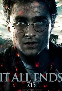 2011__06__Harry_Potter_June2news 206×300.jpg