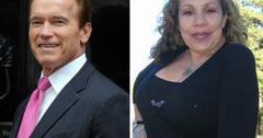 2011__05__Arnold_Schwarzenegger_Mildred_Baena_May25newsnea 300×239.jpg