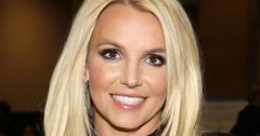 Britney spears working on biopic