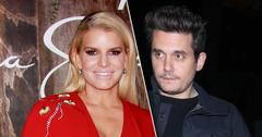 Jessica Simpson 'Is Going To Tell All' About John Mayer In New Docuseries