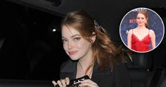 Emma Stone London pp2
