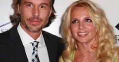 Britney_spears_april26_2.jpg