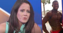 Jenelle evans ex nathan griffith twitter transformation photos h